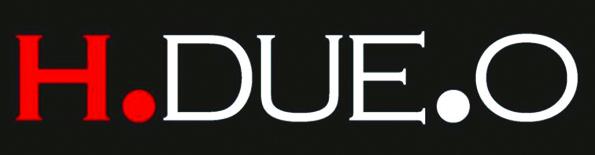 9e346916a535 Новая коллекция ярких зонтов H.DUE.O по крайне демократичным ценам!