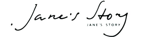 e1be816be5aa Наш ассортимент пополнился яркими сумками Jane's Story!